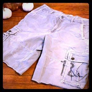 American Eagle Shorts